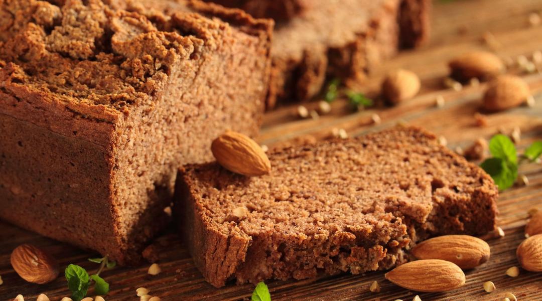 Allergie & Intolérance au Gluten